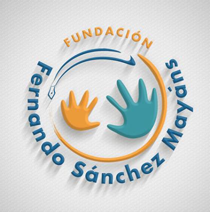 Fundación FFSM